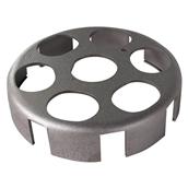 Clutch Basket; VSC, SS, 180S