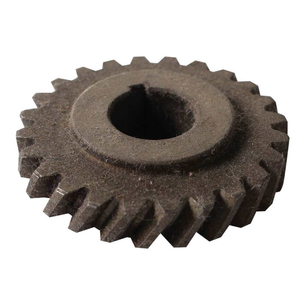 Clutch Drive Gear; VMA, VMB