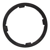 Gear Shim / Shoulder Washer; Small Frame VespaS