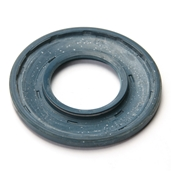 Clutch Side Oil Seal; P200, RallyS