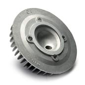 Cylinder Head; Vespa SFS