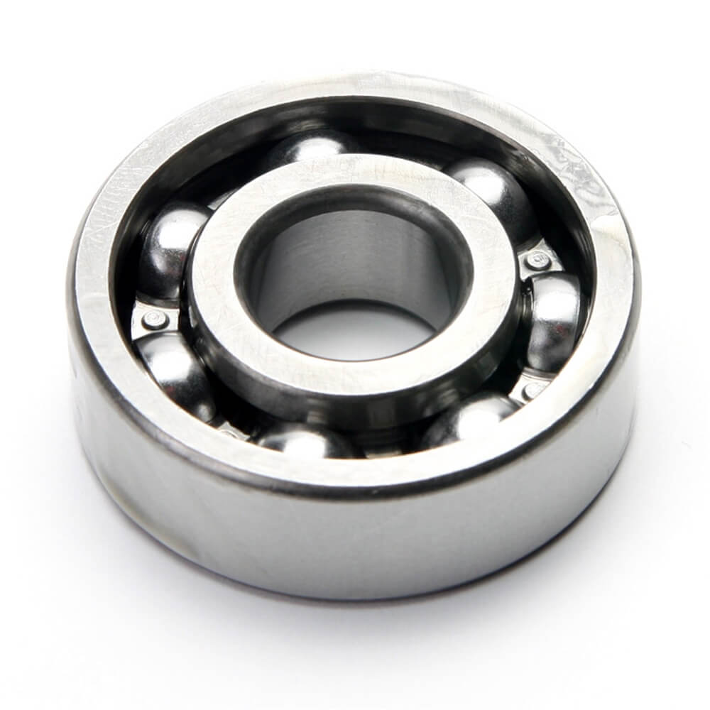 Spring Gear Roller Bearing; Rally, P200