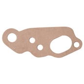 Gasket (Airbox to Base); Vespa LFS