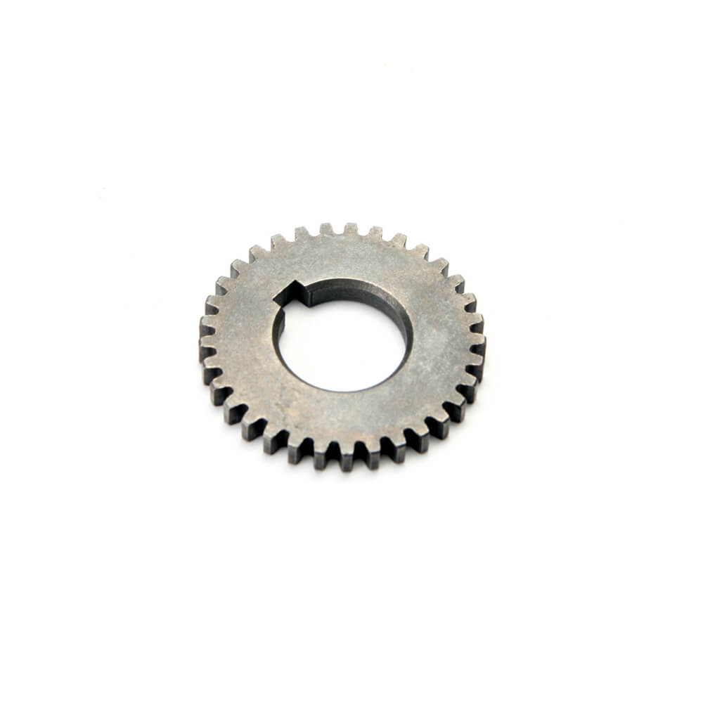 Oil Pump Drive Gear (OEM) Vespa