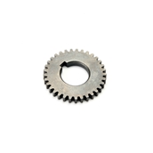 Oil Pump Drive Gear (OEM) VespaS