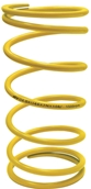 NCY Compression Spring (1500RPM) Most Minarelli,Yamaha 50 2TS