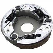 NCY Adjustable Clutch ( 107mm ); Yamaha/MinarelliS