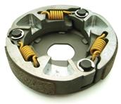 NCY Lightweight Clutch (107mm); Yamaha/MinarelliS