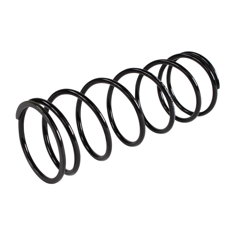 NCY Compression Spring (GY6), 1000 rpm