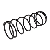 NCY Compression Spring (GY6), 1000 rpmS
