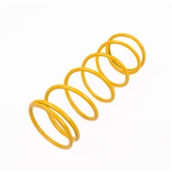 NCY Compression Spring (GY6), 1500 rpmS