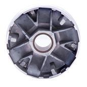 NCY Pulley; QMB139S