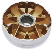 NCY Pulley (Golden); QMB139S