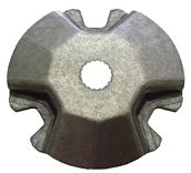NCY Pressure Plate; QMB139S