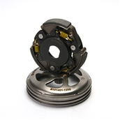 Dr. Pulley High Performance Clutch; Buddy 125/150/170i, GY6S