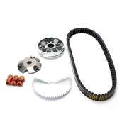 Transmission Upgrade Kit; QMB139