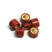 NCY Roller Weights (20x15); Honda PCX, Genuine Blur 220i