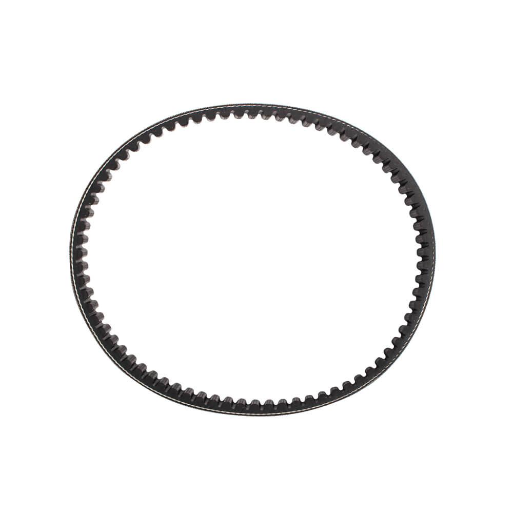 729 x 17 5 x 30 cvt belt for long case qmb139 scooterworks usa