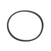 Drive Belt (723x18x30); Eton, TomosS