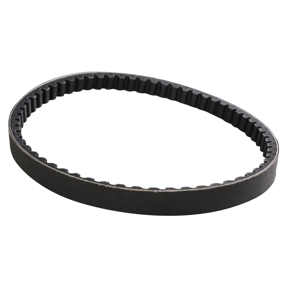 Mitsuboshi Drive Belt (651x18x30); Genuine Buddy 50