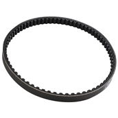 Mitsuboshi Drive Belt (738x18x30); Genuine Roughhouse