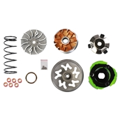 NCY Transmission Kit; SYM, Lance, Royal AlloyS