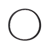 Drive Belt; CSC go., Medium Case QMB139 ScootersS