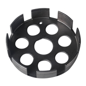 Clutch Basket - VSXS