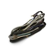 Wiring Harness; V9A, VMAS