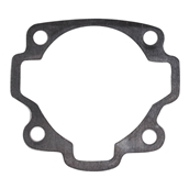 Cylinder Base Gasket (3-port Vespa)S