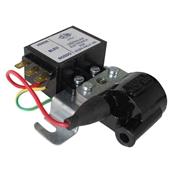 CDI / Electronic Ignition (Vespa Rally 200), E-301S