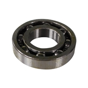 Bearing, Rear Hub - VL1,VB1S
