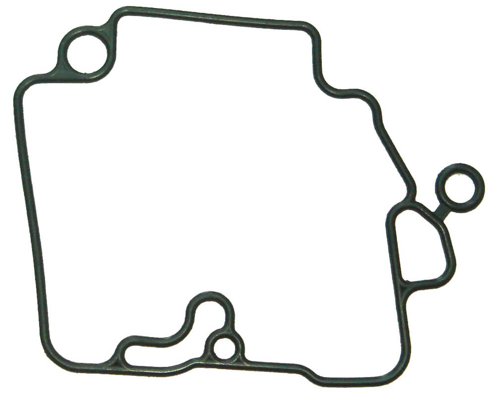 NCY Carb Gasket (Float Bowl, CVK); GY6