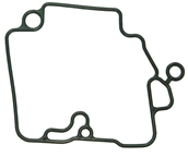 NCY Carb Gasket (Float Bowl, CVK); GY6S