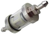 NCY In-line Fuel FilterS