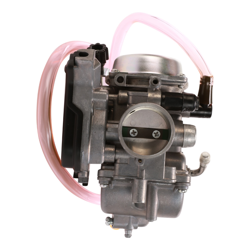 NCY CVK 32 Carburetor