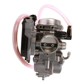 NCY CVK 32 CarburetorS