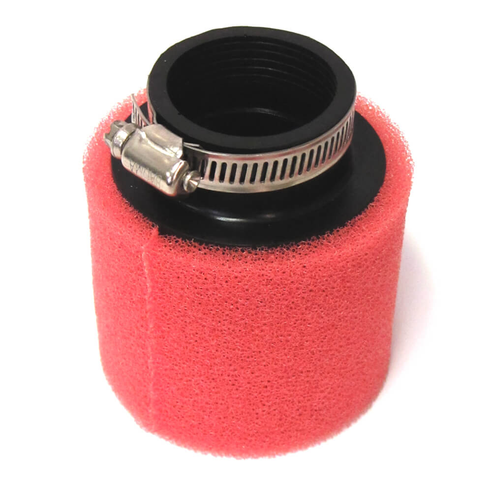 Performance Foam Pod Air Filter 45mm