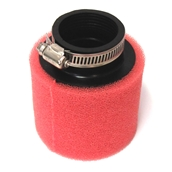 Performance Foam Pod Air Filter 45mmS