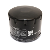 Piaggio Aftermarket Oil Filter (500cc); Piaggio, ApriliaS