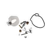 Rebuild Kit for Jog 50 / Minarelli CarburetorS