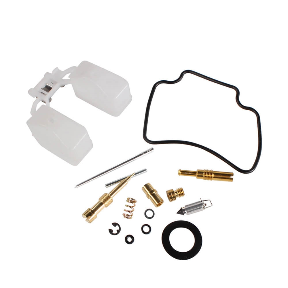 Rebuild Kit for 24mm CVK carburetor