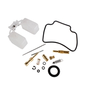 Rebuild Kit for 24mm CVK carburetorS