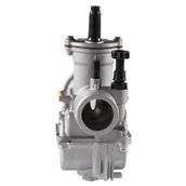 Polini PWK Carburetor (26mm); Honda Dio, SYM DD, 72ccS