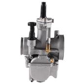 Polini PWK Carburetor (28mm); Honda Dio, SYM DD, 72ccS