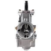Polini PWK Carburetor (30mm); Honda Dio, SYM DD, 72ccS