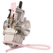 Polini PWK Carburetor (32mm);honda dio,SYM DD,72ccS