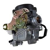 Carburetor EPA (18mm); CSC;goS