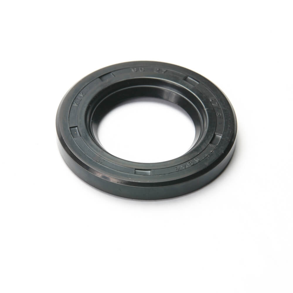 Oil Seal, Rear Hub - P Series Vespa