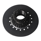 Clutch Drive Gear (Rally, P/PX 200)S
